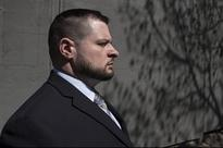 'He is not a criminal,' Const. Forcillo's wife writes in letter to judge
