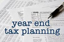IRA Financial Group Offers Year-Expanded End Tax Planning Service For All Self-Directed IRA and Solo 401(k) Plan Clients December 07, 20162016 year-end tax planning service will help IRA Financial Group Clients keep their self-dire​cted IRA and Solo 401(k