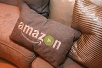 Amazon, UK still stable with Daventry Center