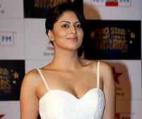 Kavita Kaushik joins the Comedy Nights Bachao Taaza hate club, urges Bollywood celebs to boycott the show