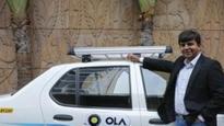 Ola Cabs CEO Bhavish Aggarwal's grandmom, aunt murdered in Ludhiana