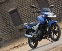 Bajaj Discover sales cross 14 lakh mark in Western region