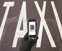 Uber hit with $8.9 mn fine by Colorado for allowing shady drivers