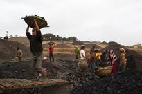 Govt may take back 30 more coal blocks