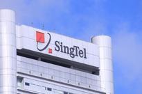 Singtel trials LAA on 4G network