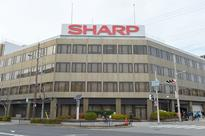 Hon Hai, Sharp approve reduced takeover deal after delay