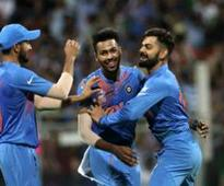 World T20: Forget the moaning, India played three paisa vasool matches on trot; were you not entertained?