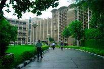88 Pct IIT-B Students Claim Professors Are Incompetent
