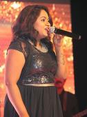 Muscat: Sa Re Ga Ma Pa artistes set to mesmerize audience on Apr 7