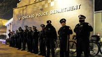 Major Investigation Blasts Chicago Police for Abuses