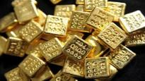As gold regains sheen, Muthoot Fincorp eyes 25% jump in volume