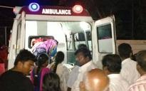 Tamil Nadu: 9 drown as boat capsizes near Thiruchendur, rescue operations underway