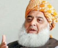 Can Maulana Diesel fuel Sharif-Zardari pact?