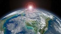Globalization: Four Ways To Avoid Self Destruction