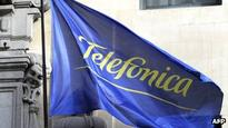 European telecoms post profits rise