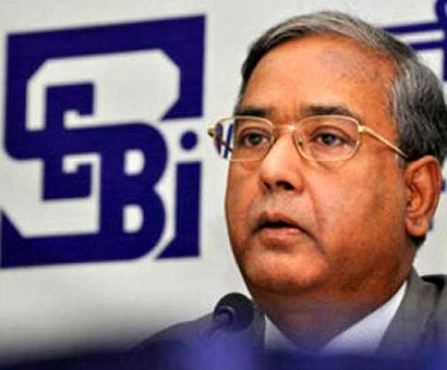 Many hits, some misses by Sebi under U K Sinha
