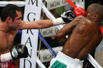 Floyd Mayweather Rips Oscar De La Hoya, Comments on Canelo Alvarez and Return