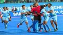 Indian Hockey team for Rio Olympics announced, Sreejesh replaces Sardar as captain