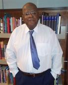 UFS vice chancellor: Poor students have a right to higher education