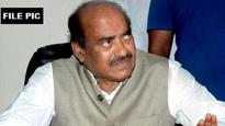 Gaikwad 2.0: All domestic airlines ban Diwakar Reddy, Ashok Gajapathi Raju orders probe