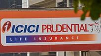 ICICI Pru will outpace market growth: Kochhar