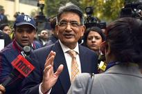 State units averse to contest Lodha panel's suggestions in court: report