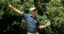 Jordan Spieth takes one shot lead into final day in Texas