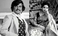 Offbeat: Jayalalithaa's Letter To Journalist About Turning Down Rajinikanth Film