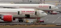 Air India to switch loyalty to Boeing 787