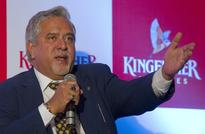 India tribunal rules in favour of lenders in Kingfisher loan default ...