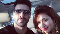 Vivek Dahiya takes a STERN stand against the fabricated news reports about his wife, Divyanka Tripathi losing a big project coz of him!