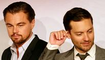 Don's Plum: The Film Leonardo DiCaprio And Tobey Maguire Never Want You To See