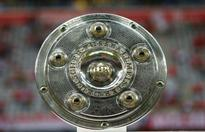 German watchdog presses for Bundesliga broadcasting rights to