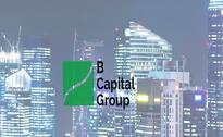 Singapore Based B Capital Group Raises $143 Million; Plans To Invest In India And South Asia