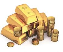 Gold falls by Rs 70 to Rs 31,750 per 10 grams on global cues, muted demand