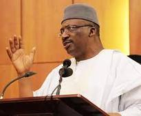 FG Sets up Inter-Ministerial Committee on Aviation Security