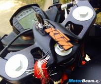 Bajaj-KTM Partnership Will Soon Enter Indonesia