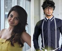 Jhalak Dikhhla Jaa Season 9: Final List of Celebrities & Choreographers