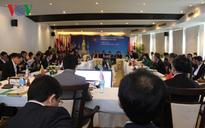Vietnam pledges to work for ASEAN Political-Security Blueprint 2025