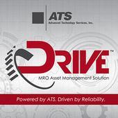 Advanced Technology Services, Inc. Announces Asset Management Solution: DRIVE