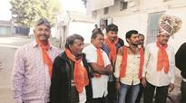 Gujarat panchayat polls: Mota Samadhiyala, epicentre of Dalit unrest, elects BJP worker as sarpanch