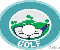 Summer Spring Golf starts today