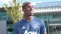 Serie A's big summer stories: Pogba leaves, Inter's reboot, Napoli woe