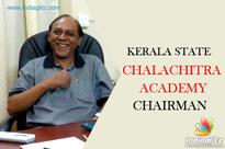 Uncertainty over Chalachitra Academy chairmanship