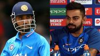 West Indies v/s India | Ajinkya Rahane will open in all 5 ODIs: Virat Kohli
