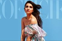Take Style Inspiration From Parineeti Chopra Before You Hit the Beach