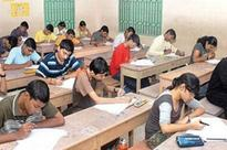 Drop in educational standards after RTE: TSR Subramanian