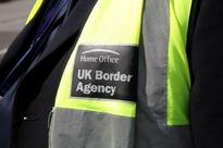 UKBA changes will not mean fewer stowaway checks