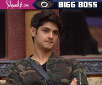 Bigg Boss 10: This leaked clause in Rohan Mehra's contract will shock you