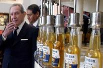 Corona Brewery Founder makes Everyone in His Home Village a Millionaire